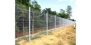 Welded Wire Fence Installation Video Hog Panels Panel grow profitpro