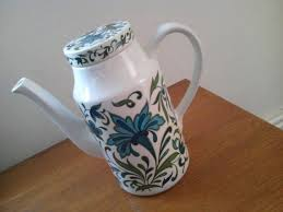 Small Picture 62 best Retro ceramics images on Pinterest Tea time Chinese and
