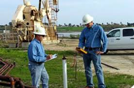 corrosion technician cathodic protection corrosion prevention farwest corrosion control