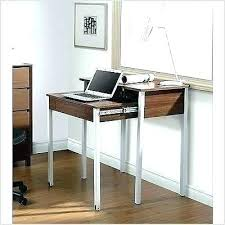 space saving office. Computer Desk For Small Spaces Space Saving Saver Work Office Ideas Modern