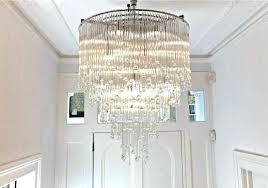 large foyer chandeliers contemporary large foyer chandeliers astounding foyer chandeliers large foyer chandeliers contemporary gold iron