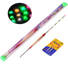 night bobbers online night bobbers for sale