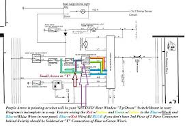 wiring diagram for fisher minute mount 1 the wiring diagram fisher minute mount 2 wiring schematic nodasystech wiring diagram