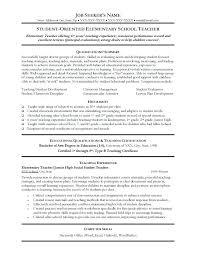 graduate teacher resume australia sample best help resumes images on  teaching