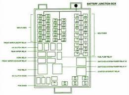 similiar windstar air pressure regulator diagram keywords 96 ford windstar fuel filter 96 get image about wiring diagram