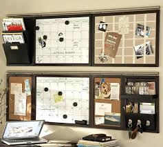 office wall organization ideas. Office Wall Organization Ideas