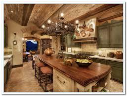 Tuscan Home Interiors Ideas New Inspiration Ideas