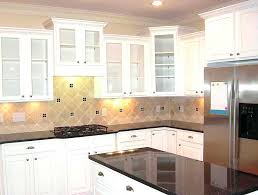 cost of cabinets cost to repaint kitchen cabinets kitchen cabinets s amazing cost painting kitchen cabinets