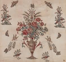 American Quilts and Coverlets | Essay | Heilbrunn Timeline of Art ... & Quilt center Adamdwight.com