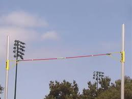 usatf junior outdoor track and field championships videos click here to view this video