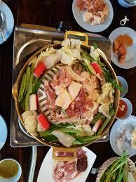 ร้าน หมูกระทะเจ๊หงษ์ - รีวิวร้านอาหาร - Wongnai