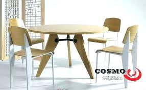 round office tables small round office table attractive small office meeting table with conference room tables round office tables