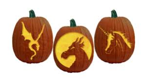 Pumpkin Carving Patterns Delectable Hundreds Of FREE Pumpkin Carving Patterns Halloween Activities And