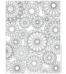 patterned coloring pages. Fine Patterned Coloring Pages Patterns Animals Patterned Inspirational  Design Ideas Pattern For Adults Kindergarten Preschoolers  In H