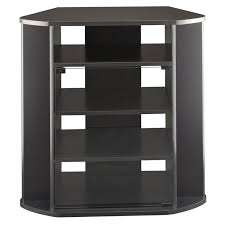 Perfect Ideas Tall Tv Stand For Bedroom Best 20 Tall Tv Stands ...