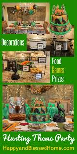 Blue Camouflage Party Decorations 17 Best Ideas About Camouflage Party On Pinterest Camo Party