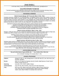 Veterinary Resume Samples Care Technician Resume Sample Template Veterinary Examples Cover 31