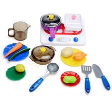 toy kitchen toys new on cool com envo large l doll play for