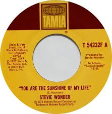 Billboard Charts 1973 Top 100 Us Top 40 Singles Week Ending 19th May 1973 Top40weekly Com