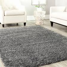 ikea area rugs 8x10 110 fresh furniture ikea rugs 8x10 beautiful silkeborg rug google search