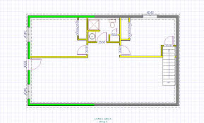 beautiful ranch house plans with finished basement beautiful one story house plans with finished basement new home