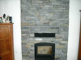 veneer stone for fireplace traditional stone veneer fireplace with fireplace insert stone veneer fireplace surround ideas