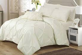 68 pick duvet cover set