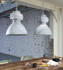 Praxis Creëer Een Mooie Industriële Look In Jouw Huis Licht
