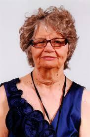 Sallie Dillon Leave Condolence - Vermillion, South Dakota | Hansen Funeral  Home