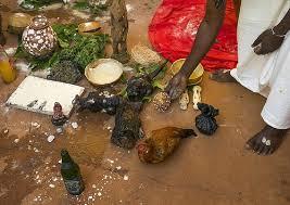 """Résultat de recherche d'images pour """"marabout sorcier africain"""""""