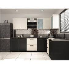Modular Kitchen Designs Kalyan