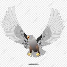 татуировка крылья орла татуировки Png и Psd файл для бесплатной загрузки