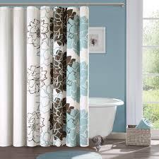 novelty shower curtains uk  showers decoration