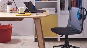 furnitureawesome comely modern office chairs. comely modern office chairs chair buying guide furnitureawesome