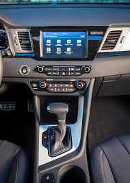 2018 kia niro interior. beautiful niro 12  18 on 2018 kia niro interior