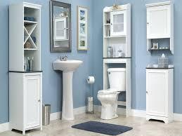 over the toilet storage ikea best of bathroom cabinets bathroom