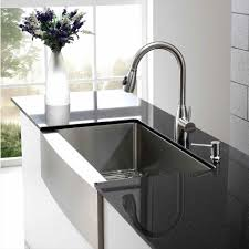 steel sink and counter exciting s for kitchen bathroom decoration contemporary tops u new top
