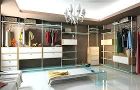 modular closets modular closet systems with doors modular closet systems home depot