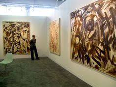 jackson pollock is one of my favorite artists it s abstract and artist lee krasner paintings wife of artist jackson pollock