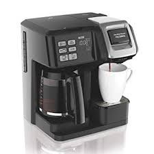 For this reason, it is possible to distinguish coffee maker with water line from all other therefore, plumbed coffee makers are very useful in the office or university. 7 Best Plumbed Coffee Makers With Water Line To Buy In 2021