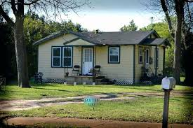 jim walter home plans luxury jim walter homes house plans home