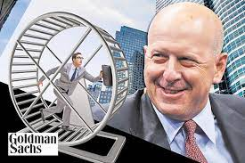 Reports march 31, 2021 financial results and announces quarterly new york — (business wire) — goldman sachs bdc, inc. Goldman Analysts Beg To Work Only 80 Hours A Week In Leaked Presentation