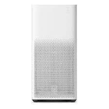 Máy Lọc Không Khí Xiaomi Mi Air Purifier 2H – Hàng Chính Hãng - Mi Hạ Long
