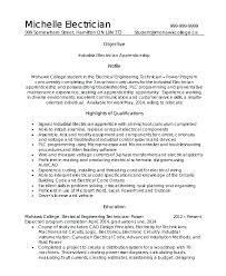 Retail Objective Resume – Resume Web
