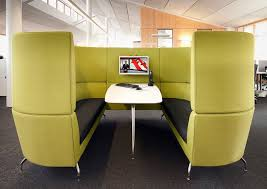 office pod furniture. Office Pod Furniture Problems Solved