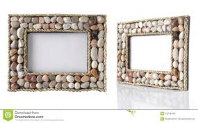 Image Collage Unique Photoframe On Table Dreamstimecom Unique Photoframe On Table Stock Photo Image Of Table Fashioned