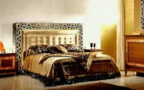 luxurious bridal furniture design for bedroom sets home decorating ideas latest wooden bed designs simple stani