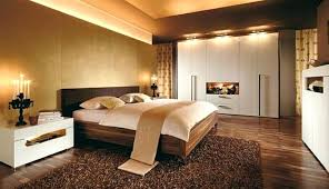 track lighting for bedroom. Track Lighting Ideas For Bedroom Contemporary And Brown Fur Rug Enchanting N