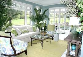 sunroom furniture set. Sunroom Furniture Ikea Sets Sun Room Ideas Outdoor Sofa Ottoman 3 Piece Set 5 Deep .