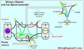 ceiling fan dimmer switch ceiling fan wiring diagram light switch house electrical wiring inside dimmer switch ceiling fan